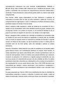 Resistencia à Rede Globo ENEC - Estudos do Consumo - Page 7