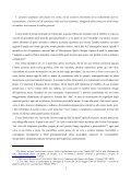 """L'""""intensità"""" del vincolo espresso dai precedenti ... - Consulta online - Page 2"""