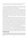 """L'""""intensità"""" del vincolo espresso dai precedenti ... - Consulta online - Page 4"""