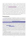 """L'""""intensità"""" del vincolo espresso dai precedenti ... - Consulta online - Page 6"""