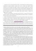 """L'""""intensità"""" del vincolo espresso dai precedenti ... - Consulta online - Page 7"""