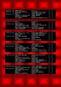 giornate precedenti giovanissimi provinciali - ASD Hermes Roma CS - Page 2