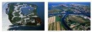 Pagine sopra e precedenti: laguna di Venezia nelle ... - Lino Bottaro