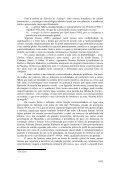 DIALOGISMO E PARÓDIA EM FÁBULAS DE ESÔFAGO - Page 6