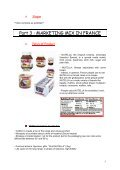 INTRODUCTION OF NUTELLA IN CHINA - Canalblog - Page 5