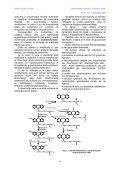 ARTICOL 4 CRISTINA ROMEO - Veterinary Pharmacon - Page 2