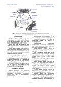 ARTICOL 4 CRISTINA ROMEO - Veterinary Pharmacon - Page 3