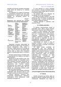 ARTICOL 4 CRISTINA ROMEO - Veterinary Pharmacon - Page 4