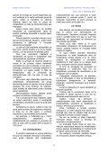 ARTICOL 4 CRISTINA ROMEO - Veterinary Pharmacon - Page 5