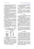 ARTICOL 4 CRISTINA ROMEO - Veterinary Pharmacon - Page 6