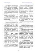 ARTICOL 4 CRISTINA ROMEO - Veterinary Pharmacon - Page 7