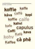 Kaffee in Zahlen - Seite 6