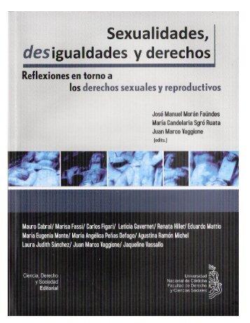 sexualidades-desigualdades-y-derechos