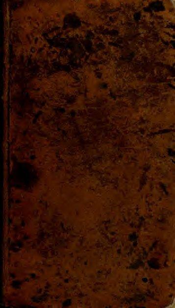 De gli anfiteatri, e singolarmente del veronese, libri due : ne' quali e ...