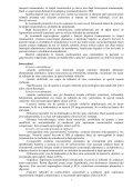 AUTORIZATIE DE PUNERE PE PIATĂ NR - Page 2