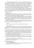 AUTORIZATIE DE PUNERE PE PIATĂ NR - Page 3