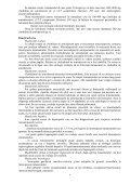 AUTORIZATIE DE PUNERE PE PIATĂ NR - Page 4