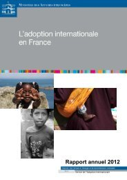 Rapport_SAI_2012_cle4c94cb-1
