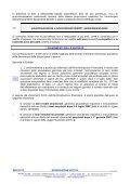 plusvalenze professionisti: l'agenzia prende ... - Integra on Line - Page 2