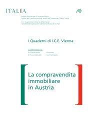 CMYK base - ICE Italienisches Institut für Außenhandel