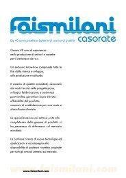 faismilani00.pdf 7580KB Dec 10 2012 10:34:13 AM