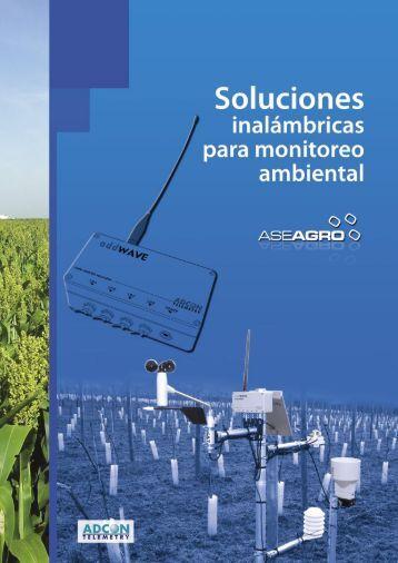 Catalogo ADCON.indd - Aseagro S.R.L.