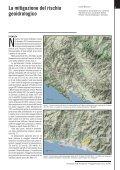 I dissesti che hanno interessato la fascia costiera tirrenica - AIP ... - Page 5