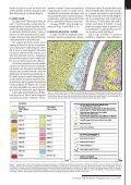 I dissesti che hanno interessato la fascia costiera tirrenica - AIP ... - Page 7