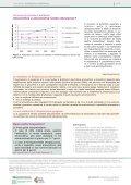 Newsletter antibiotico-resistenze. N.2 - Agenzia sanitaria e sociale ... - Page 2