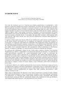 analisi degli effetti dei cambiamenti climatici sulla frequenza delle ... - Page 7