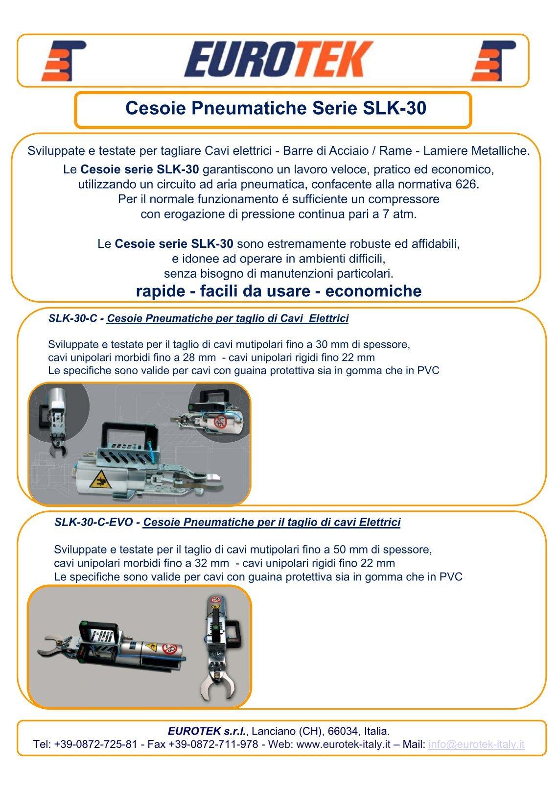 Circuito Economico : Media tweets by umbrexnet circuitoumbrex twitter
