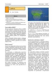 Dr. Ivan Paredes Pneumologia Semiologia - GESEP