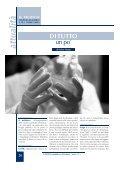 il medico - CIMO ASMD - Page 2