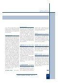 il medico - CIMO ASMD - Page 3