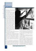 il medico - CIMO ASMD - Page 6