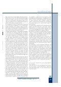 il medico - CIMO ASMD - Page 7