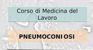 pneumoconiosi - Alp Cub