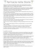 - Le Sostanze Antimicrobiche - Farmacia nella Storia - Page 2