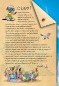 clima - giocambiente - Page 3