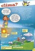 clima - giocambiente - Page 5