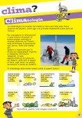 clima - giocambiente - Page 7