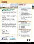 Spectrum Technologies - EICcontrol - Page 2