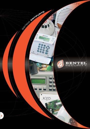 Download - ETG Elettronica