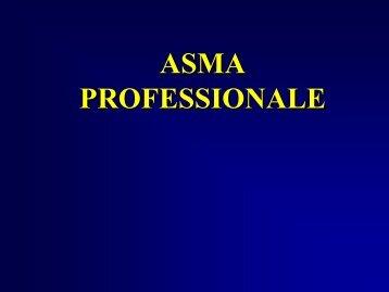 asma professionale TPALL.pdf