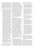 Marine Geophysics Data Acquisition, Processing and Interpretation - Page 7