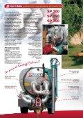 CARRI BOTTE - Pagliari - Page 6