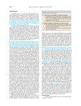 240-251 Osservatorio - Scala - Recenti Progressi in Medicina - Page 5