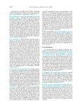 240-251 Osservatorio - Scala - Recenti Progressi in Medicina - Page 7