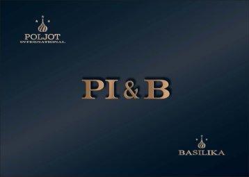 Katalog PI_2012_2013.indd