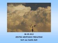 Lezione N°6 del 8 Maggio_CGP.pdf - Provincia di Varese